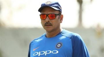 Khabar Odisha:Sports-cricket-odisha-ravi-shastri-team-india-head-coach-bcci-indian-cricket-team-virat-kohli-cac-kapil-dev