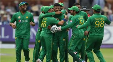 Khabar Odisha:Sports-cricket-odisha-pakistan-announced-world-cup-squad-mohammad-amir-left-out