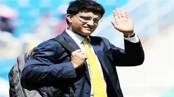 Khabar Odisha:Sports-cricket-odisha-sourav-gangulys-wc-semi-final-picks-india-pakistan-australia-and-england