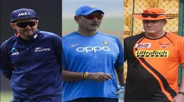 Khabar Odisha:Sports-cricket-odisha-bcci-will-hold-a-press-conference-today-at-7-to-announce-indian-cricket-team-head-coach