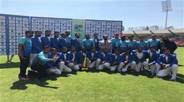 Khabar Odisha:Sports-cricket-odisha-afghanistan-through-to-historic-maiden-test-win