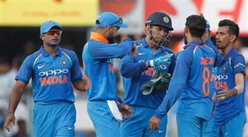 Khabar Odisha:Sports-cricket-odisha-sunil-gavaskar-says-india-not-favourites-2019-world-cup