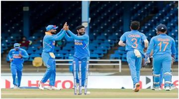 Khabar Odisha:Sports-cricket-odisha-cricket-vikram-rathour-set-to-be-batting-coach-of-indian-cricket-team-reports