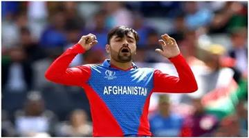 Khabar Odisha:Sports-cricket-odisha-england-vs-afghanistan-rashid-khan-conceded-110-runs-in-9-overs