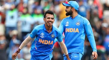 Khabar Odisha:Sports-cricket-odisha-yuzvendra-chahal-says-it-is-not-ipl-so-there-will-be-different-pressure-on-russell-and-company