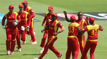 Khabar Odisha:Sports-cricket-odisha-ned-vs-zim-1st-t20i-zimbabwe-tour-of-netherlands-2019-Zimbabwe-opt-to-bowl