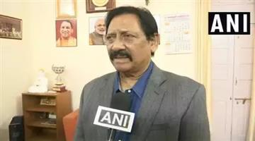Khabar Odisha:Sports-cricket-odisha-it-is-not-easy-to-boycott-pakistan-in-all-tournaments-says-chetan-chauhan