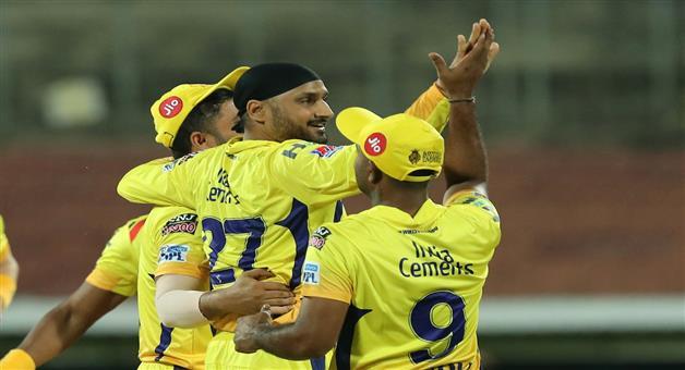 Khabar Odisha:Sports-cricket-odisha-CSK-defeat-RCB-by-7-wickets-in-ipl