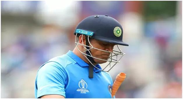 Khabar Odisha:Sports-cricket-odisha-cricket-ms-dhoni-could-take-a-decision-on-his-retirement-in-next-48-hours