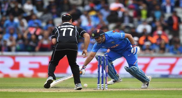 Khabar Odisha:Sports-cricket-odisha-ms-dhoni-world-cup-2019-semifinal-india-vs-new-zealand-indian-cricket-team