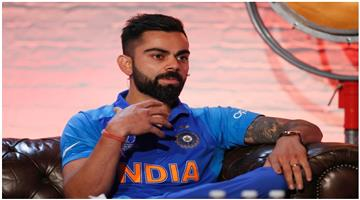 Khabar Odisha:Sports-cricket-odisha-england-obsessed-with-getting-to-500-before-anyone-else-feels-virat-kohli