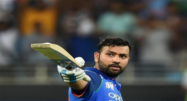 Khabar Odisha:Sports-cricket-odisha-rohit-sharma-could-make-three-special-record-in-delhi