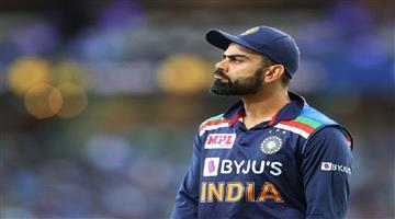 Khabar Odisha:Sports-cricket-t20-WC-Pakistan-Vs-NZ-team-India-group-two-net-run-rate-SF