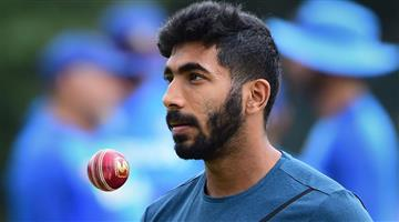 Khabar Odisha:Sports-news-fast-bowler-jasprit-bumrah-worst-performance-ever-not-get-single-wicket-in-odi-series