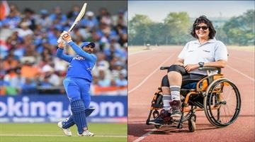 Khabar Odisha:Sports-other-odisha-deepa-malik-and-bajrang-punia-will-get-khel-ratna-award