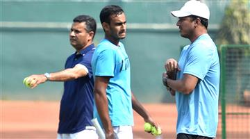Khabar Odisha:Sports-tenis-All-india-tennis-association-does-not-mind-playing-with-Pakistan-will-go-for-davis-cup-tie