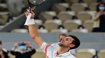 Khabar Odisha:Sports-tennis-Novak-Djokovic-beat-Rafael-Nadal-in-Rrench-Open-Semi-final