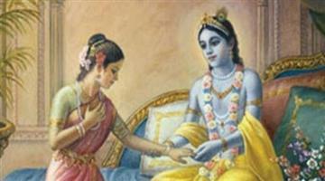 Khabar Odisha:Sri-Krishna-janmastami-special