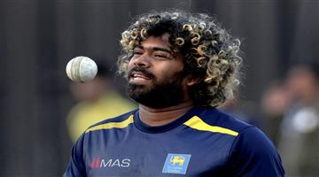 Khabar Odisha:Sri-Lankan-fast-bowler-Lasith-Malinga-retired-from-the-IPL