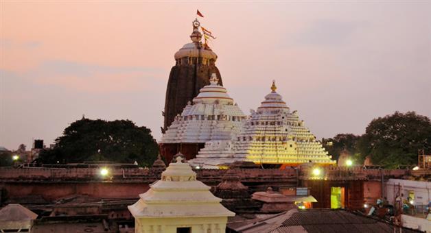 Khabar Odisha:Sri-jagannath-Temple-Metting