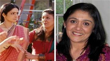 Khabar Odisha:Sridevi-Costar-Sujata-Kumar-Passed-Away-Due-To-Metastatic-Cancer