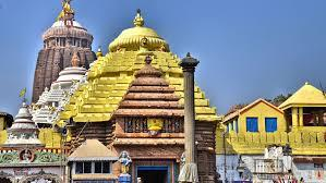 Khabar Odisha:Srijagannath-health-condition-is-better