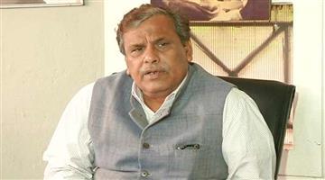 Khabar Odisha:Srikant-Jena-resign-from-all-membership-of-pcc-committee