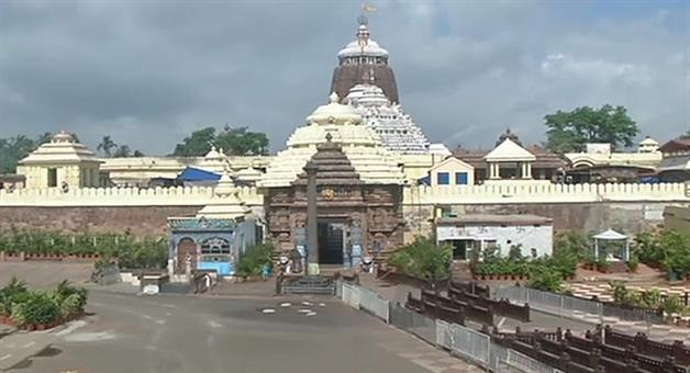Khabar Odisha:Srimandira-open-decision-in-tomorrow-meeting