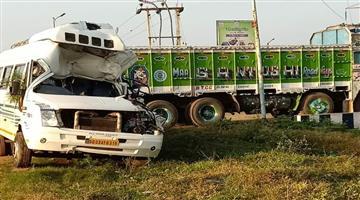 Khabar Odisha:State-Balasore-Three-dead-in-accident-in-Balasore-Ten-injured-in-Balasore