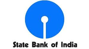 Khabar Odisha:State-Bank-Of-India-SBI-Recruitment-For-47-Specialist-Cadre-Officers-Posts-Know-How-To-Apply