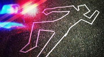 Khabar Odisha:State-Crime-odisha-Youngmans-dead-body-find-in-bhubaneswar-indradhanu-market-complex