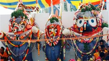 Khabar Odisha:State-Debasnana-purnima-ritual-of-lord-Jagannath-today-in-Puri-lakh-of-devotees-to-be-attained