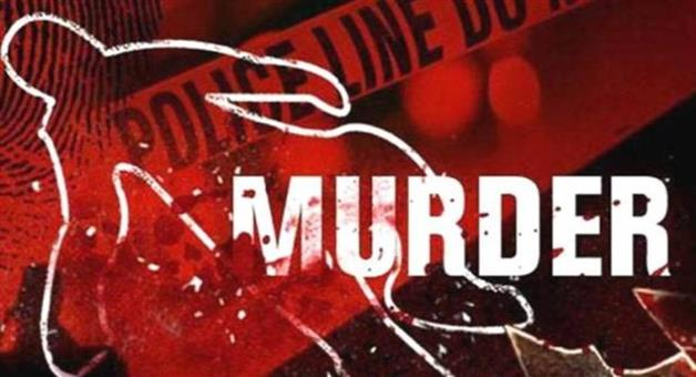 Khabar Odisha:State-Double-murder-in-Balangir-district-Nephew-killed-uncle-and-aunt-in-Bangomunda-area