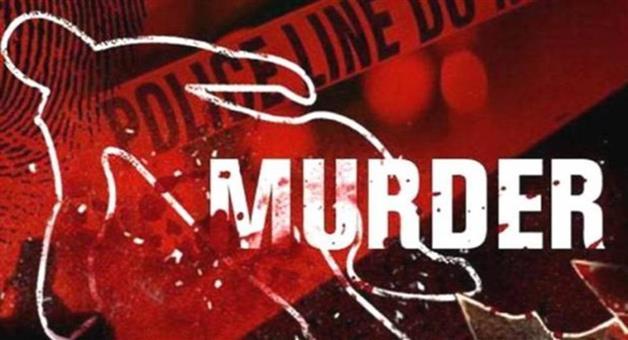 Khabar Odisha:State-Double-murder-in-Balangir-district-Nephew-killed-uncle-and-aunt-in-Bangomunda-area