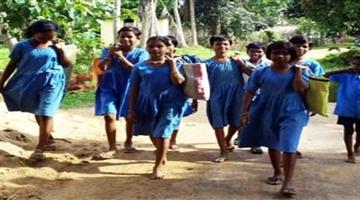 Khabar Odisha:State-Education-govt-school-students-Leaving-School-without-completing-Study