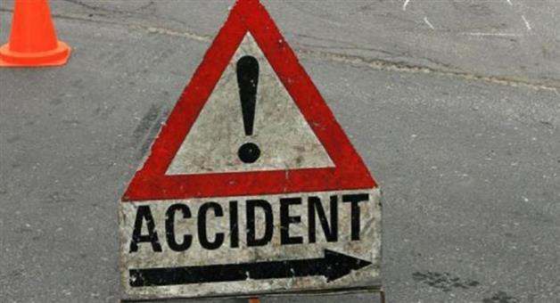 Khabar Odisha:State-Ganjam-Bus-accident-in-Ganjams-Tptapani-ghati-7-killed-and-more-than-40-injured