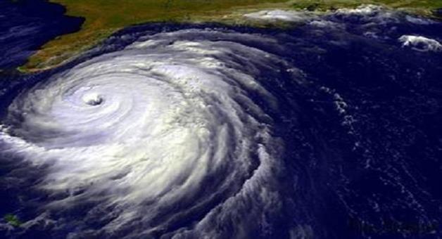Khabar Odisha:State-National-Odisha-Gujurat-seek-advice-for-bayu-Cyclone