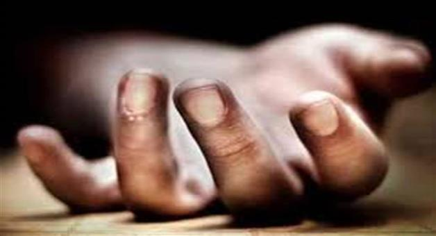 Khabar Odisha:State-Neglect-in-government-quarantine-centre-man-dead-in-Khaira-of-Balasore-woman-commit-suicide-in-Sambalpur-district