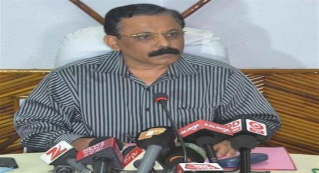 Khabar Odisha:State-Odisha--Crimebranch-will-take-Investigaition-Charge-of-Bjp-Leader-Murder-case