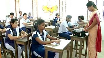 Khabar Odisha:State-Odisha--Matric-Exam-regulations-by-Board