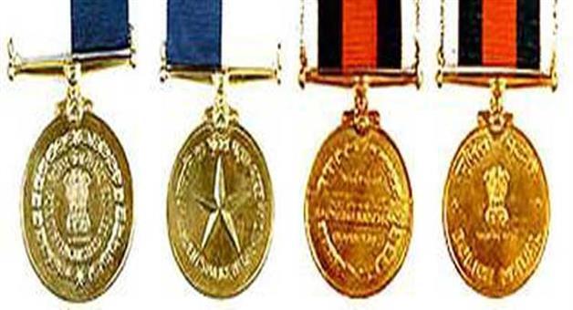 Khabar Odisha:State-Odisha-11-from-odisha-will-receive-presidents-medal