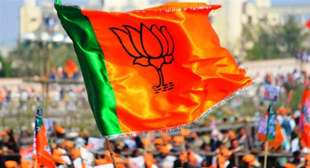 Khabar Odisha:State-Odisha-2-BJP-workers-injured-following-an-attack-by-unidentified-miscreants