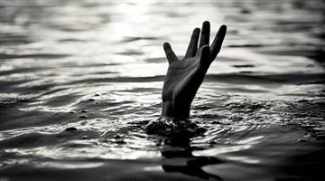 Khabar Odisha:State-Odisha-2Sisters-Drowned-in-river