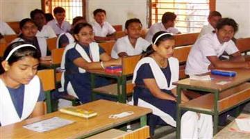 Khabar Odisha:State-Odisha-A-subject-on-road-safety-to-be-introduced-in-the-syllabus-of-Class-10-students-from-next-academic-year