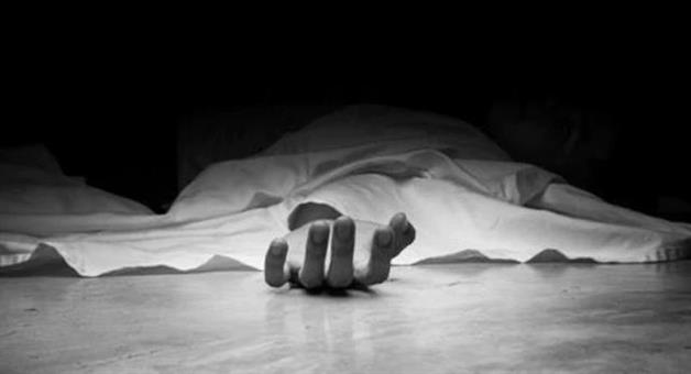 Khabar Odisha:State-Odisha-A-youth-dead-in-electrocuted-in-Jungle