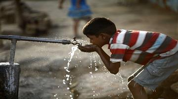 Khabar Odisha:State-Odisha-All-urban--rural-households-will-get-piped-water-supply-by-2020--2025-respectively-Out-of-Rs-17372-Cr-earmarked-for-the-project