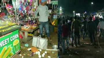 Khabar Odisha:State-Odisha-Attack-on-Shops-in-Market-Building-Unit-2-again-3-accused-on-NSA