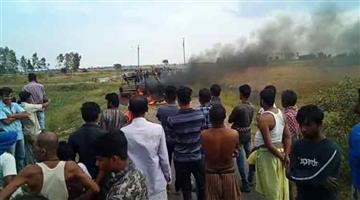 Khabar Odisha:State-Odisha-Auto-Accident-at-Kendrapara-1dead