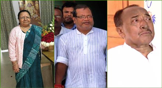 Khabar Odisha:State-Odisha-BJD-lead-in-patkura-first-phase-result-by-3027-votes
