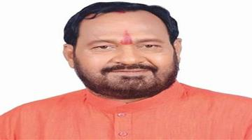 Khabar Odisha:State-Odisha-BJP-will-built-govt-in-State-and-Center-Said-by-Basanta-panda